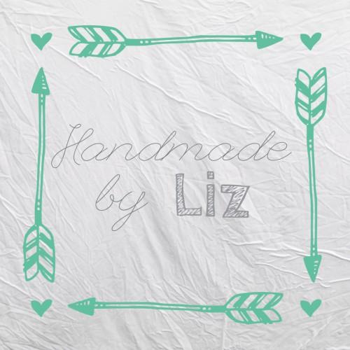 Handmade by Liz